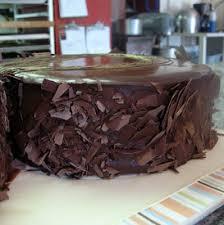 amazing wedding cakes for you wedding cake designs chocolate