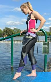 girls clothing stores u2013 triathlon clothing for women