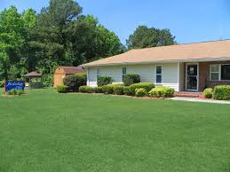 Landscaping Jacksonville Nc by Holiday City Apartments Jacksonville Nc Apartment Finder