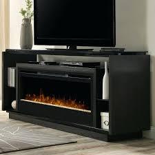 Corner Electric Fireplace Tv Stand Black Electric Fireplace Tv Stand Big Lots Friday Deals U2013 Thesrch Info