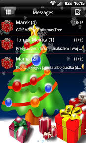 tree for go sms pro android apps on play
