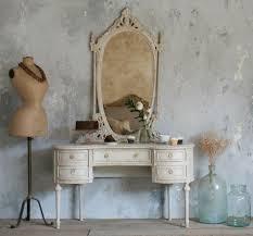 Antique Vanity Mirror Bedroom Furniture Makeup Table Mirror Makeup Vanity Mirror White