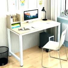 Cheap Office Desks Sydney Wholesale Office Desks Wholesale Office Desks Home Office