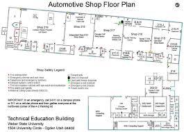 automotive shop layout floor plan automotive shop floor plan unique at cute plans picture business