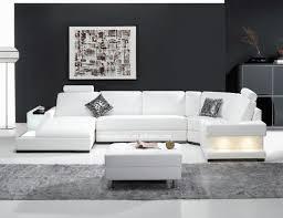 furnishing a modern home furniture design ideas
