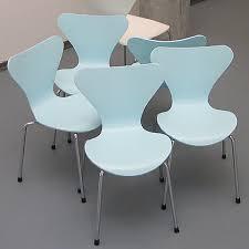 Arne Jacobsen Coffee Table by Series 7 Childrens Chair Fritz Hansen Shop