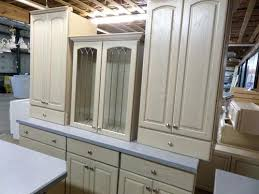 home clearance center superstore used kitchen cabinets for sale in
