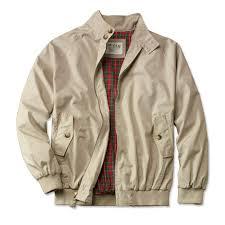 travel jacket images Travel jacket for men soft top jacket orvis jpg