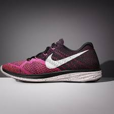 Most Comfortable Nike Shoes For Women Nike Showcases Spring 2015 Women U0027s Collection Nike News