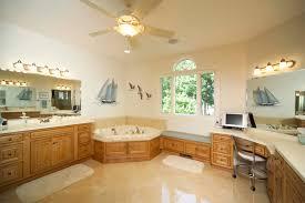 pittsburgh bathrooms nelson kitchen u0026 bath mars pa pittsburgh