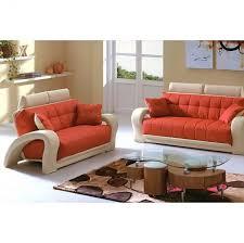 Living Room Miami Contemporary Modern Foyer Living Room Design - Modern miami furniture