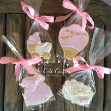 so cute cookies hand decorated sugar cookies and other treats