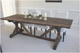 Country Kitchen Table Plans - kitchen french country kitchen table ideas country kitchen