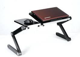 Laptop Bed Desk Desk For Bed Computer Desk For Bed Top Top Folding Computer