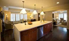 kitchen and bath island modern kitchen and bath marceladick