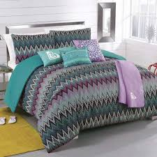 Tribal Print Bedding Tribal Bedding Set Trend Of Bed Set In Queen Bed Set Home Design