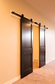 Barn Door Supplies by 399 Best Interior Products Images On Pinterest Woodwork