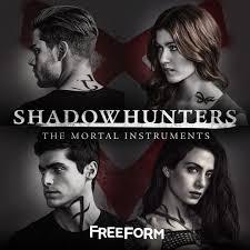 Seeking Season 1 Itunes Shadowhunters Season 2 On Itunes