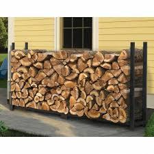 191 best images about firewood storage on pinterest log holder