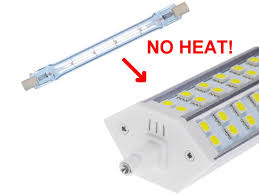 18 inch fluorescent light led replacement led flashlights bulbs