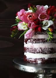 2 9 16 konstantin a beautiful cake to enjoy u003c3 donna bella
