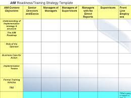 doc 680750 implementation plan template u2013 project implementation