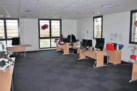 location bureaux aix en provence location bureaux aix en provence 13100 157m2 id 309175