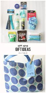 great gifts for new best 25 new gifts ideas on new babies baby gifts