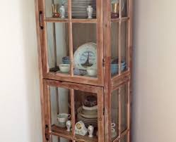 alluring photograph cabinet pulls satin nickel splendid cabinet
