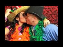 photo booth rental new orleans http geauxlivedj djs in new orleans entertainment