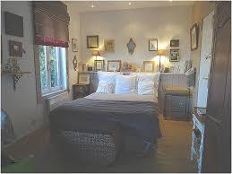 chambre d hotes etretat chambre hote le havre meilleurs produits chambre luxury chambres d