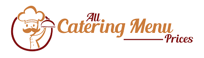 Zoes Kitchen Catering Menu by All Catering Menu Prices The 1 Online Catering Source