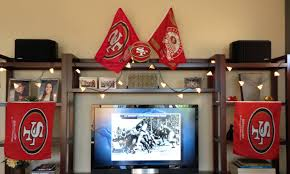 who is playing thanksgiving football 2014 score football table runner u2013 life of the party always