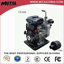 automotive electric water pump water pump price philippines water pump price philippines