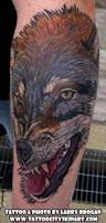 tattoo city skin art lockport il tattoo by larry brogan