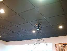 paint drop ceiling tiles photo 5 of 8 spray paint drop ceiling tiles delightful can ceiling paint drop ceiling tiles