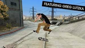 skateboard 2 apk free skateboard 3 greg lutzka 1 0 7 apk mod data android