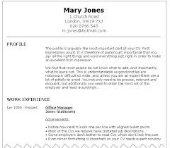 Sample Of Good Resume by Best 25 Good Resume Ideas On Pinterest Resume Resume Words And
