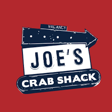 joes crab shack tipping at joe s crab shack could soon be a thing of the past