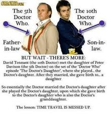 10th Doctor Meme - 25 best memes about 10th doctor 10th doctor memes