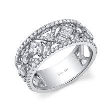 Batman Wedding Rings by Engagement Rings Satisfying Engagement Ring Womens Horrible