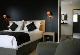 hotel luxe avec dans la chambre chambre de luxe pour ado galerie avec image chambre hotel luxe photo