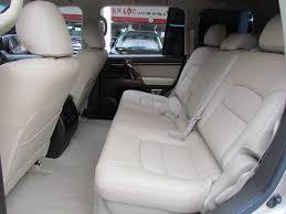 xe lexus gx 460 vatgia xe ô tô cũ toyota land cruiser gx r 2008 màu vàng ôtô cũ