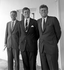 president john f kennedy gentleman of style u2014 gentleman u0027s gazette