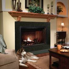 decor make your home more cozy with fmi fireplaces