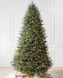 Cashmere Trees Christmas Sale - artificial christmas trees on sale balsam hill