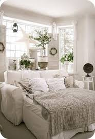 Kate Jackson Interior Design Living Room Decorating Ideas Living Room Decor Living Room