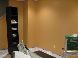 How To Paint A Combined Living Room And Kitchen Paint U2013 This My House