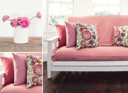 chemical free sleeper sofa futon accessories futon supplies accent furniture the futon shop