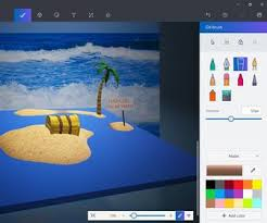 Best Home Design Software For Mac Uk Discover The 9 Best Digital Painting Apps For Mac And Pc Digital